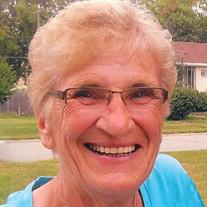 Norma Kuhlmann