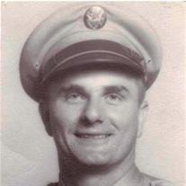 Robert F.  Malecki