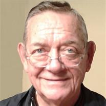 Joseph F. Snellings