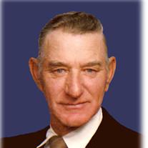 Arthur C. Becker