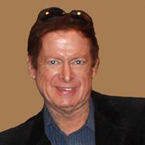 Robert Herman Karow