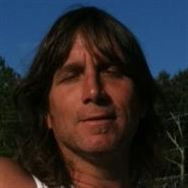 Robert Anthony Scamardo