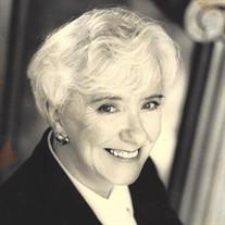Margaret Rosalind Chittenden