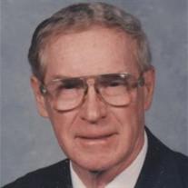 Bobby Gene McCullers