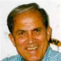 Carmine Del Core