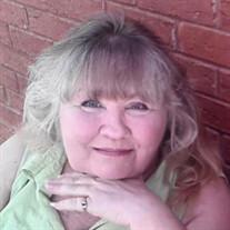 Catherine Mae Roer Newman