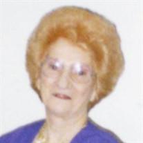 Bessie Neoma Simpson