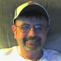 Mark R. Bowen
