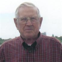 Raymond B. Orr Sr.