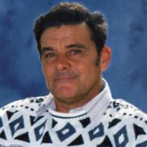 Virgil Allen Plummer