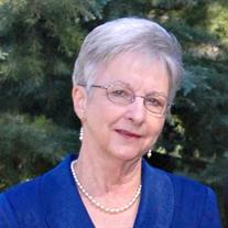 Janice Jeanne Nettesheim