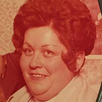 Judith E. Dalton