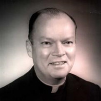Father Joseph  Hayden