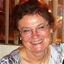 Joan Markowski