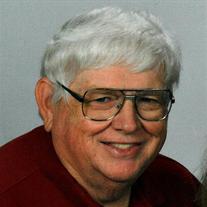 Leslie Hindman