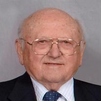 John Egel