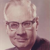Gordon Lee Davidson