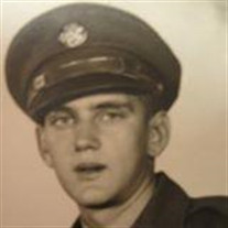 Joseph Michael Gudlin Jr