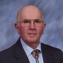 George W. Anderson Jr.