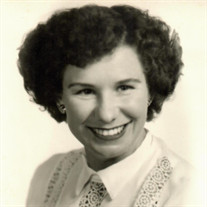 Oney Mae Vaughan
