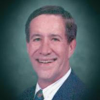 Clifton  Kimberl