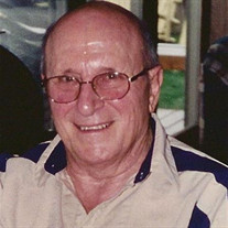 John Martino