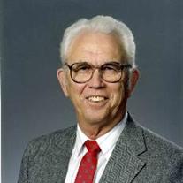 Earl Leonard Brannon