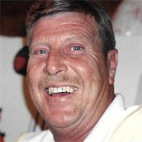 Jerry Wayne Green