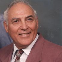 Mr. Harold J. Klee
