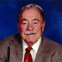 Walter  Albert Willis