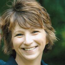 Tina  Marie Paff
