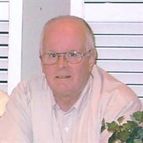 Robert D. Cuba