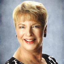"""Elisabeth """"Ellen"""" Cornelia Tassone"""