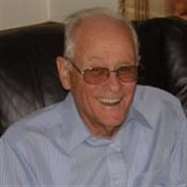 Vernon Travis Cumens