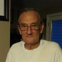 Robert Lester Stelle