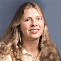 Carol J.  Miller Sutfin