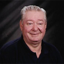 Russell Bryant  Edwards