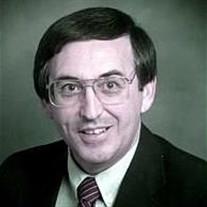 Mr. Charles  David Haithcock