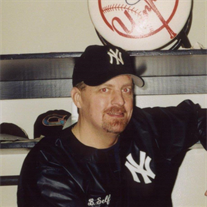 Billy  Wayne  Self