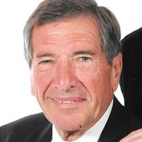 Dr. Joseph L. Sirois Jr.