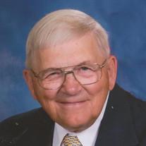 Marvin J. Kociba