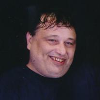 Roger D. Simpson