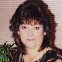 Karen Lynne Samples