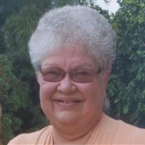 Donna L. Seggebruch