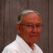 Robert Dobbs