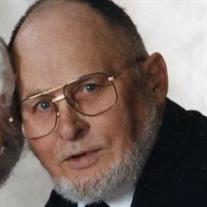 George Joseph Balowski