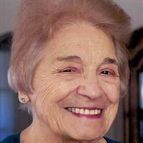 Antoinette Florio