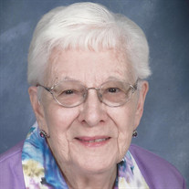 June  E.  Stevens
