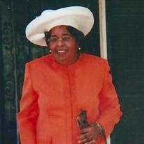 Ms.  Pauline  Johnson