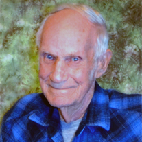 Glen  O. Rodkey